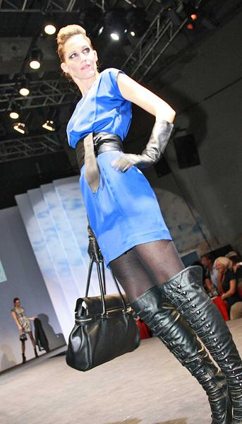 Salzburg-Cityguide - Foto - 11_09_15_wow_fashion_uwe_0001.jpg