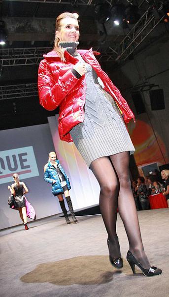 Salzburg-Cityguide - Foto - 11_09_15_wow_fashion_uwe_0301.jpg