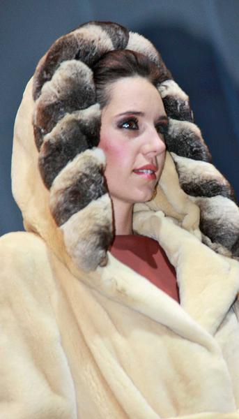 Salzburg-Cityguide - Foto - 11_09_15_wow_fashion_uwe_0599_1.jpg