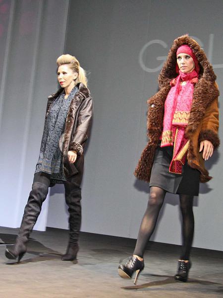 Salzburg-Cityguide - Foto - 11_09_15_wow_fashion_tp_0001.jpg