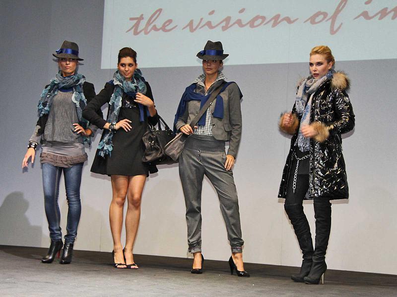 Salzburg-Cityguide - Foto - 11_09_15_wow_fashion_tp_0003.jpg