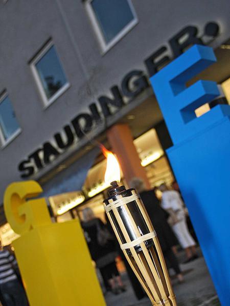 Salzburg-Cityguide - Foto - 11_09_16_staudinger_g_uwe_001.jpg
