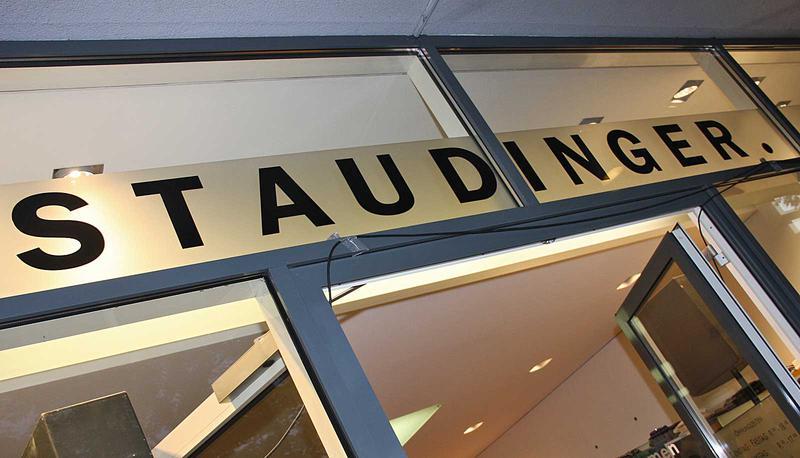 Salzburg-Cityguide - Fotoarchiv - 11_09_16_staudinger_ms_uwe_001.jpg