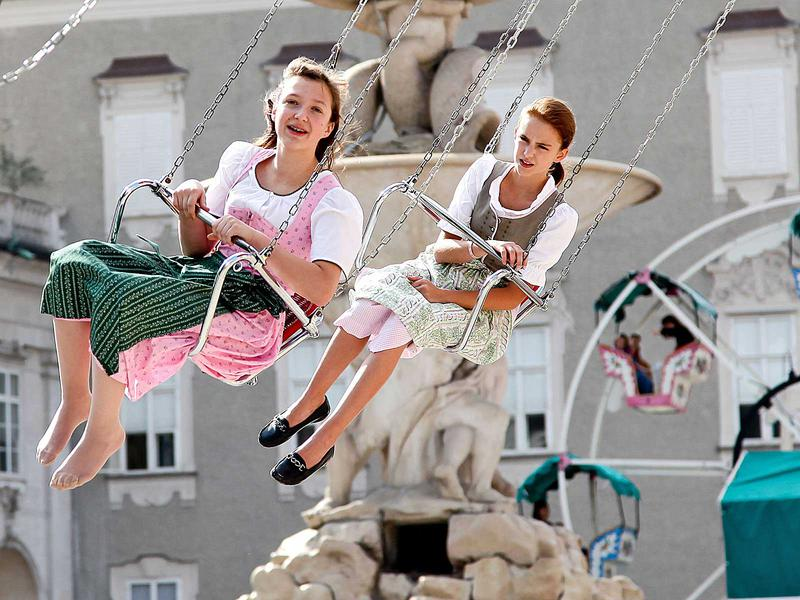 Salzburg-Cityguide - Foto - 11_09_22_rupertikirtag_wild_001.jpg
