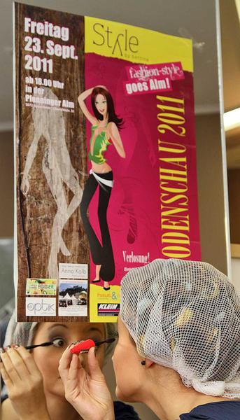 Salzburg-Cityguide - Foto - 11_09_23_sbb_styling_hb_001.jpg