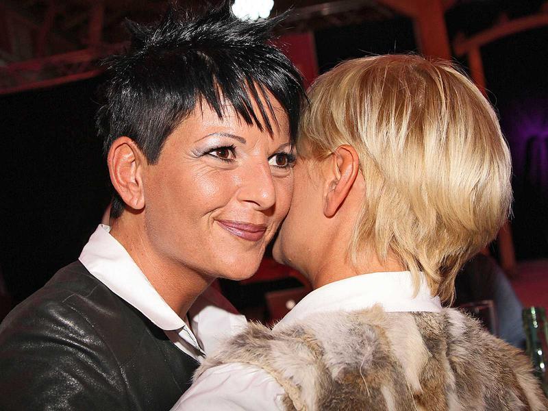 Salzburg-Cityguide - Foto - 11_09_23_sbb_guests_hb_001.jpg