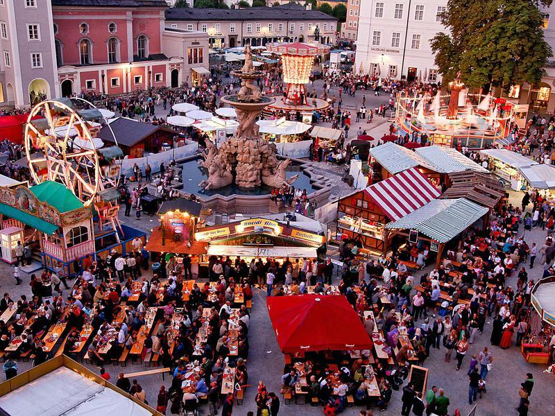 Salzburg-Cityguide - Fotoarchiv - 11_09_23_ruperti_wild_002.jpg