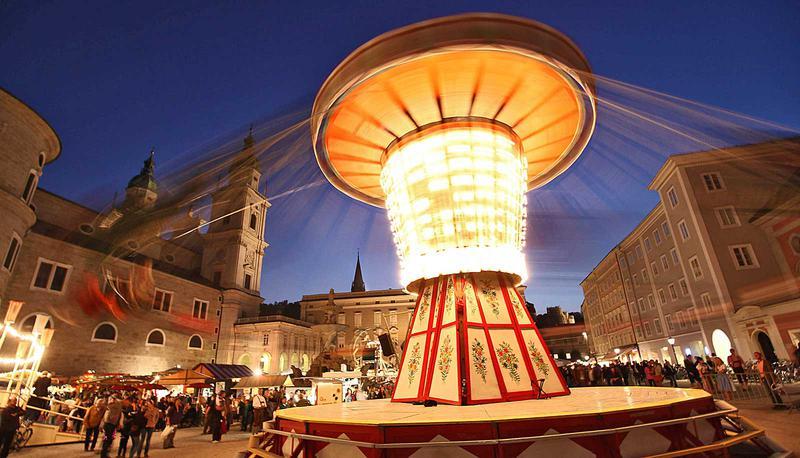 Salzburg-Cityguide - Foto - 11_09_23_ruperti_wild_002.jpg