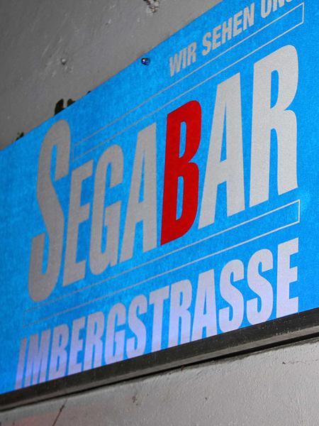 Salzburg-Cityguide - Fotoarchiv - 11_09_29_segabar_i_uwe_002.jpg