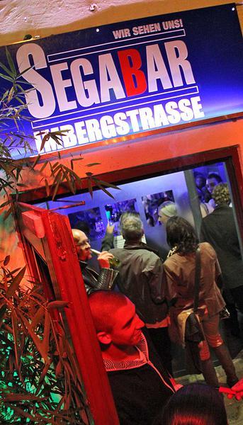 Salzburg-Cityguide - Foto - 11_09_29_segabar_i_uwe_002.jpg