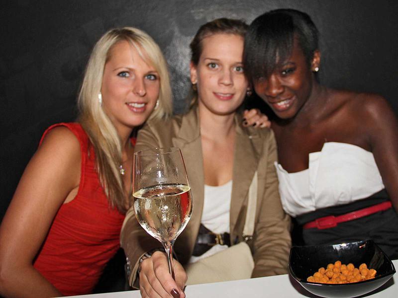 Salzburg-Cityguide - Foto - clubhalfmoon