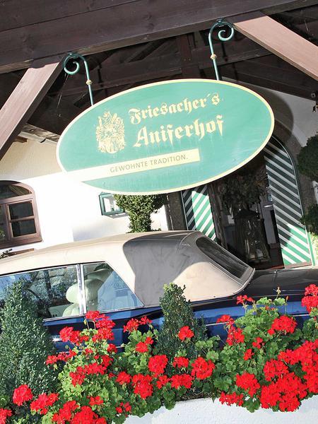 Salzburg-Cityguide - Foto - 11_10_01_nw_sbginisde_uwe_027-186×144.jpg