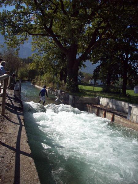 Salzburg-Cityguide - Fotoarchiv - 11_10_01_rus_gerald_herrmann_023.jpg