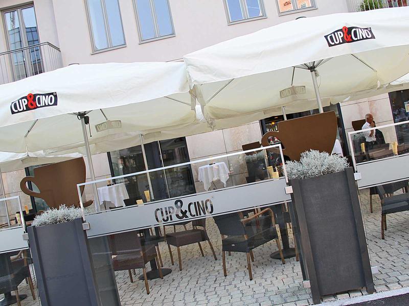 Salzburg-Cityguide - Foto - 11_10_06_cup_cino_uwe_001.jpg