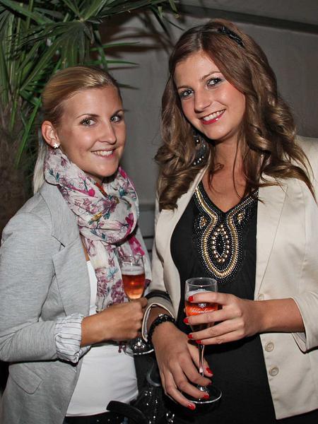 Salzburg-Cityguide - Foto - monkeys bar opening