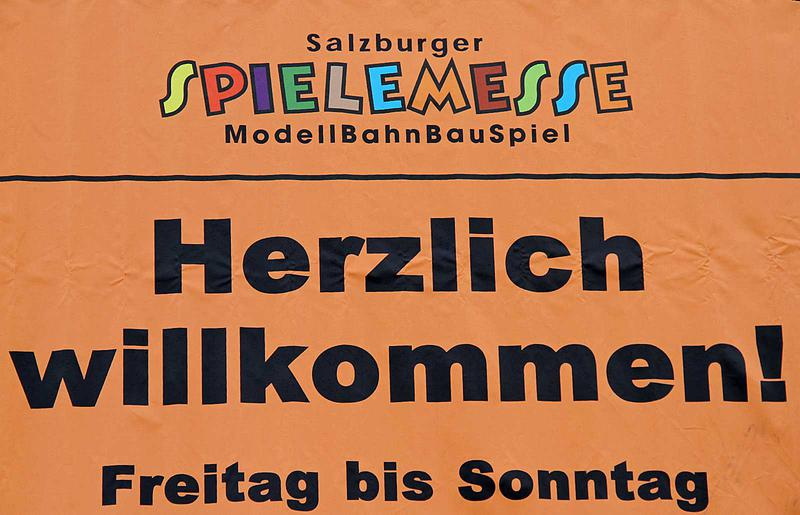 Salzburg-Cityguide - Fotoarchiv - 11_10_07_spielemesse_uwe_001.jpg