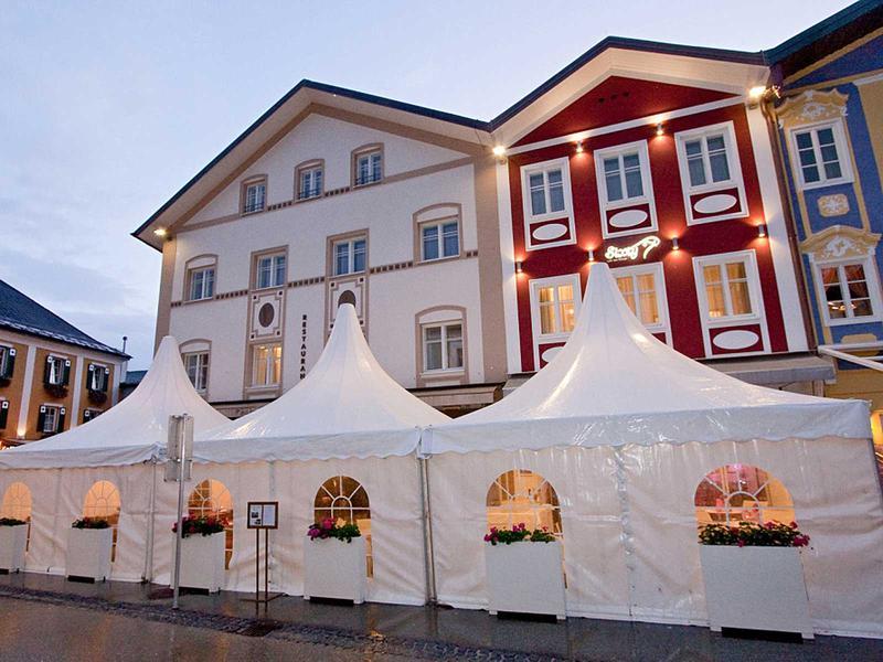 Salzburg-Cityguide - Fotoarchiv - 11_10_08_herbstgaudi_ip_001.jpg