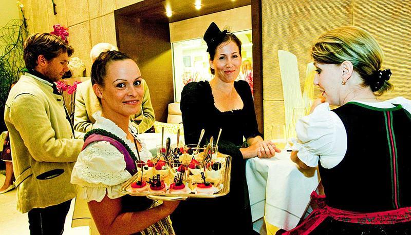 Salzburg-Cityguide - Foto - 11_10_08_herbstgaudi_ip_001.jpg