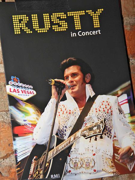 Salzburg-Cityguide - Fotoarchiv - 11_10_08_rusty_guests_uwe_001.jpg