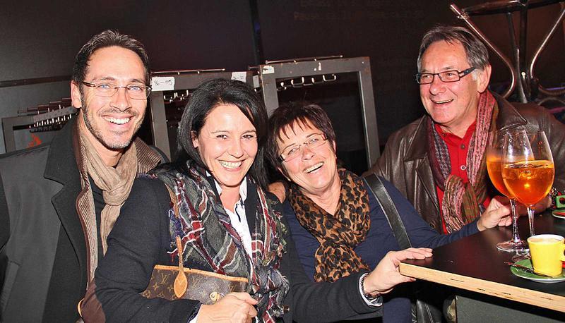 Salzburg-Cityguide - Foto - 11_10_08_rusty_guests_uwe_001.jpg