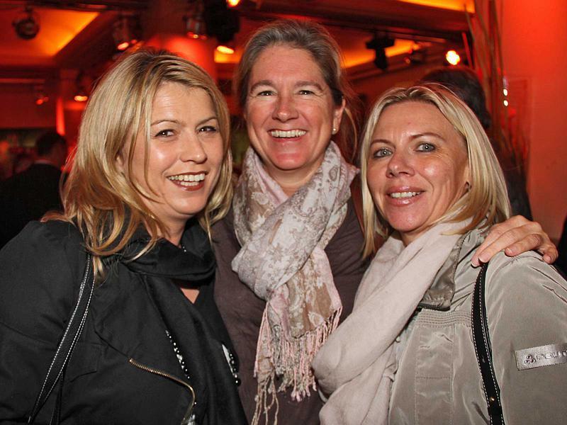 Salzburg-Cityguide - Foto - rusty 2 guests