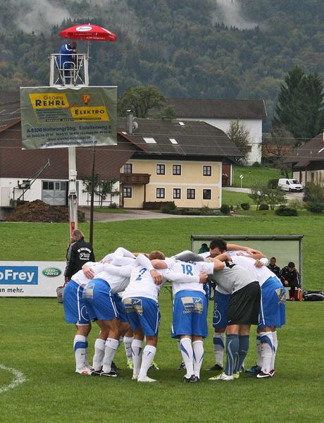 Salzburg-Cityguide - Foto - 11_10_09_usv_hallwang_werner_001.jpg