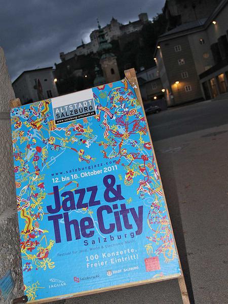 Salzburg-Cityguide - Fotoarchiv - 11_10_12_jazz_opening_uwe_001.jpg