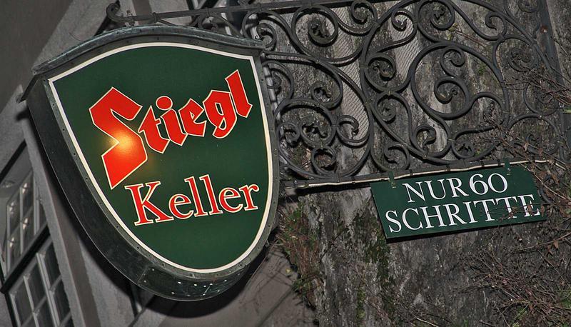 Salzburg-Cityguide - Foto - 11_10_12_jazz_opening_uwe_001.jpg
