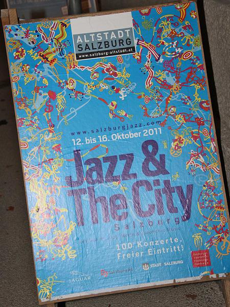 Salzburg-Cityguide - Foto - 11_10_12_jazz_afro_uwe_002.jpg