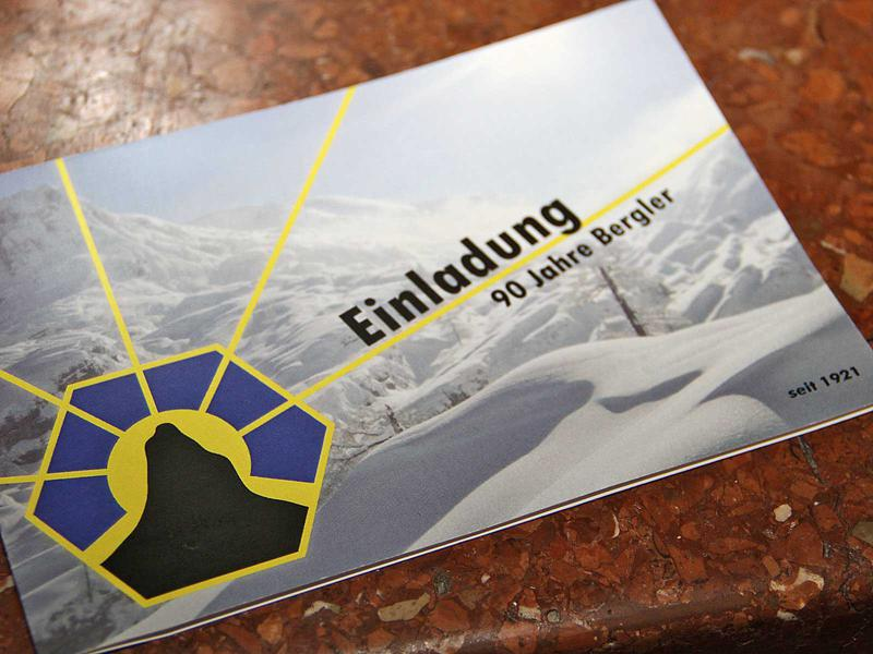 Salzburg-Cityguide - Fotoarchiv - 11_10_15_bergler_uwe_002.jpg