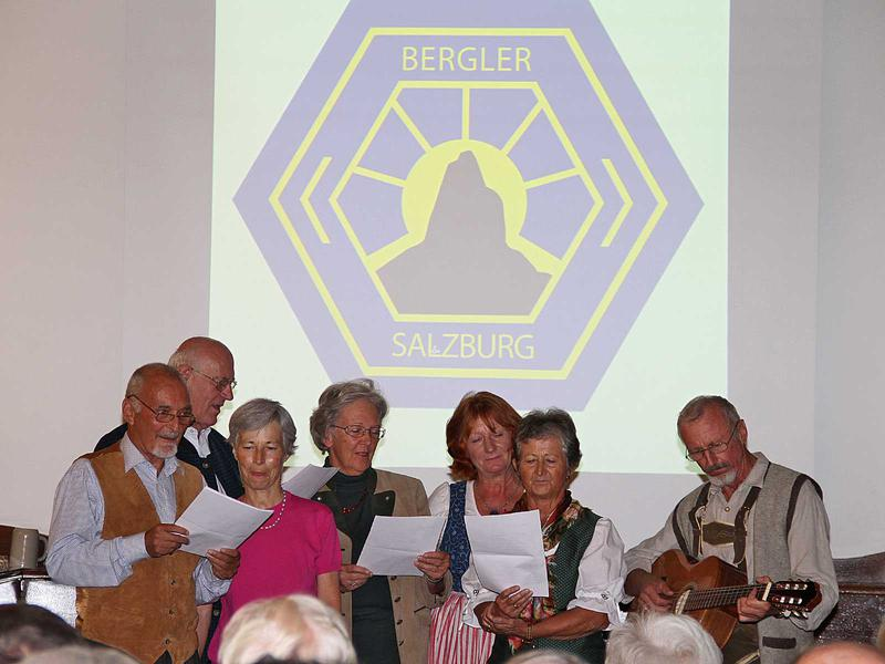 Salzburg-Cityguide - Foto - 11_10_15_bergler_uwe_101.jpg