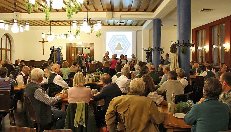 Salzburg-Cityguide - Foto - 11_10_15_bergler_uwe_002.jpg