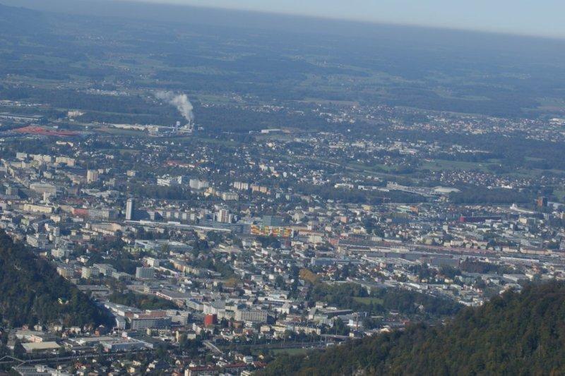 Salzburg-Cityguide - Fotoarchiv - 11_10_18_uedvs_sigi_001.jpg