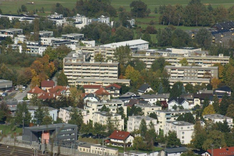 Salzburg-Cityguide - Foto - 11_10_18_uedvs_sigi_001.jpg