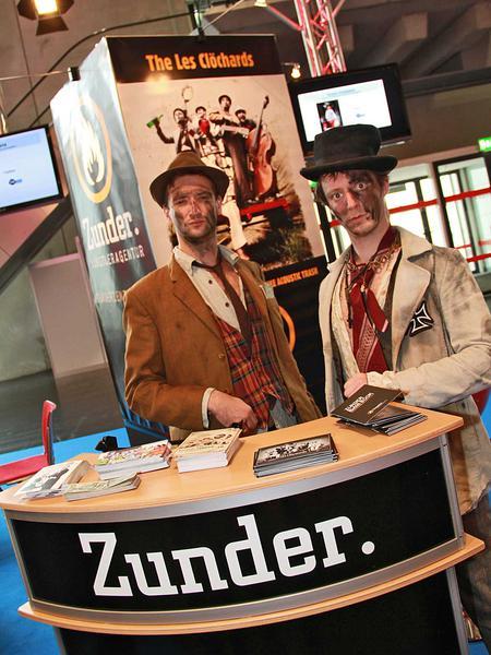 Salzburg-Cityguide - Foto - 11_10_19_boe_uwe_001.jpg