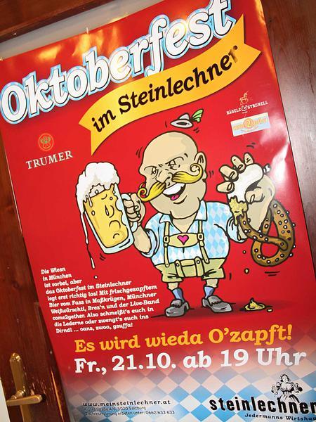 Salzburg-Cityguide - Fotoarchiv - 11_10_21_oktoberfest_uwe_001.jpg