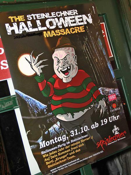 Salzburg-Cityguide - Foto - 11_10_21_oktoberfest_uwe_001.jpg