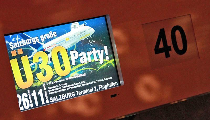 Salzburg-Cityguide - Foto - ue30party terminal2