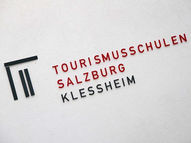 Salzburg-Cityguide - Fotoarchiv - 11_10_25_pahi_tsk_uwe_001.jpg