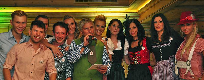 Salzburg-Cityguide - Foto - 11_10_28_happyface_001.jpg