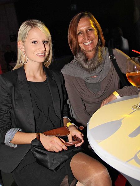 Salzburg-Cityguide - Foto - yellowlounge vol3 guests