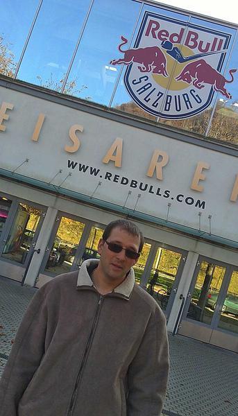 Salzburg-Cityguide - Foto - 11_10_29_roger_002.jpg