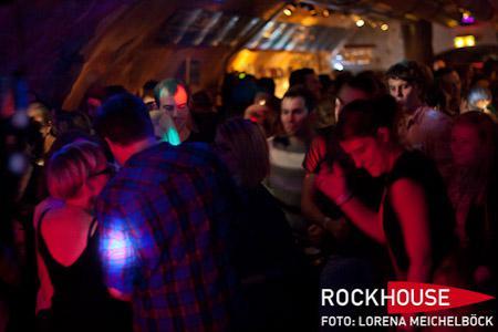 Salzburg-Cityguide - Foto - 11_11_05_meichelboeck_rockhouse_002.jpg