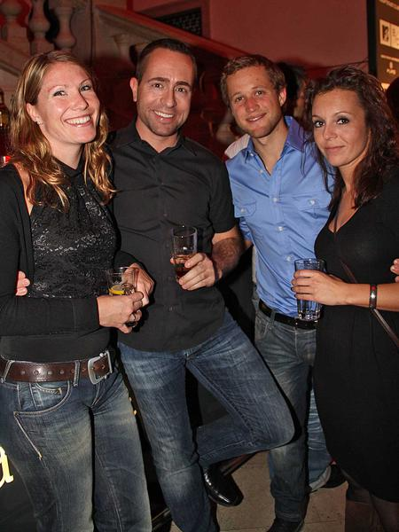 Salzburg-Cityguide - Foto - mtv 02 hauptstadt club guests-1