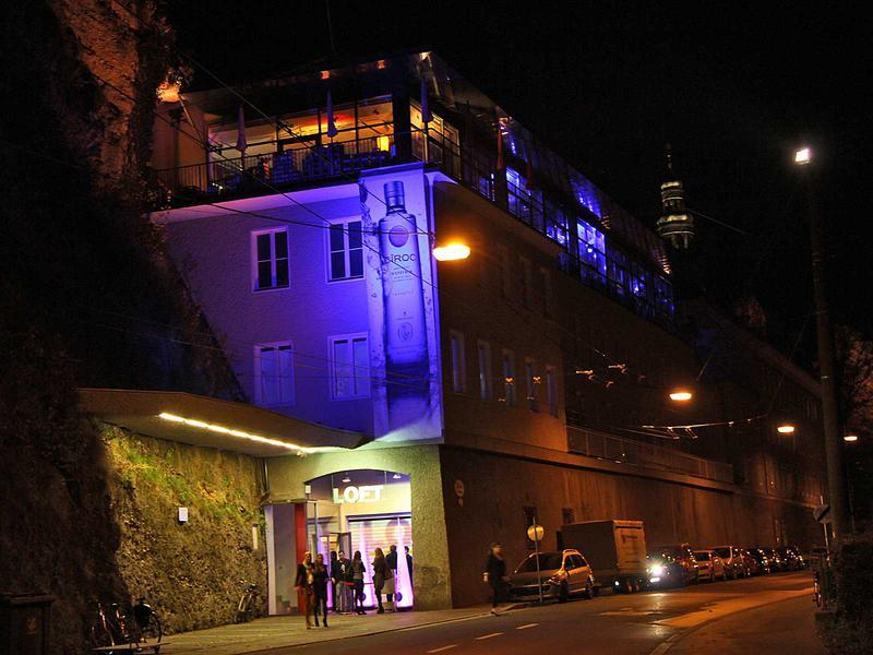 Salzburg-Cityguide - Fotoarchiv - 06_11_2011_loft_003.jpg