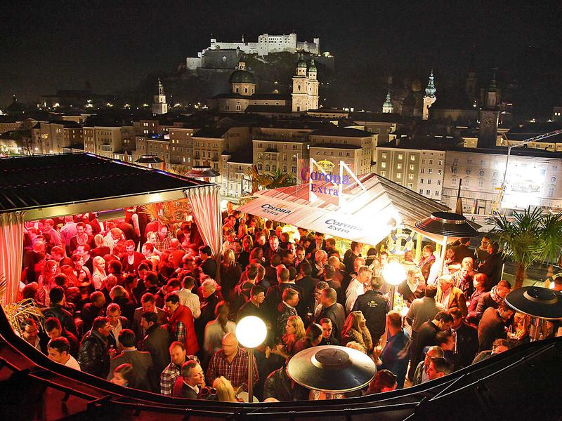 Salzburg-Cityguide - Foto - 11_11_07_corona_wild001.jpg