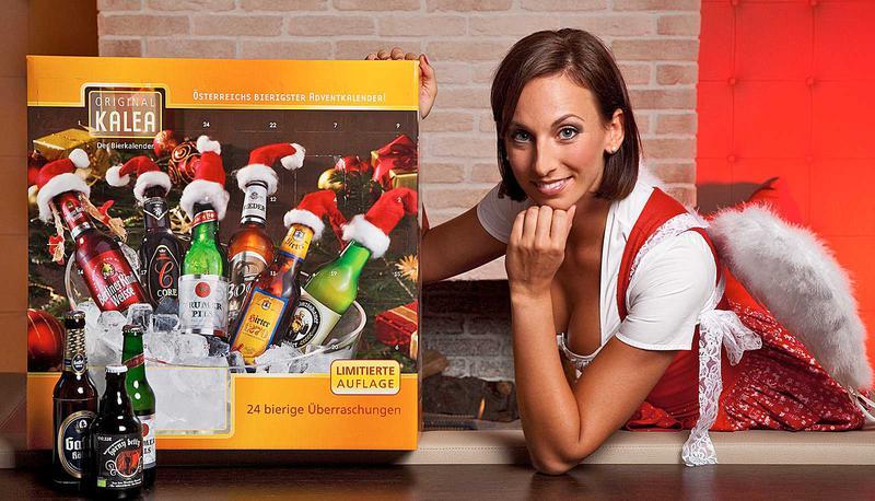 Salzburg-Cityguide - Foto - oesterreichesbierkalender dw
