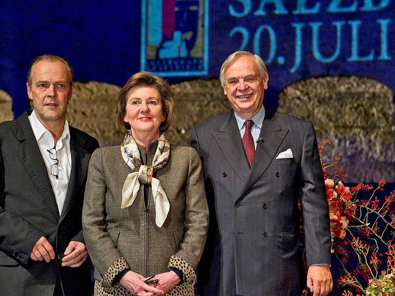 Salzburg-Cityguide - Foto - jahreskonferenz fsppr ak
