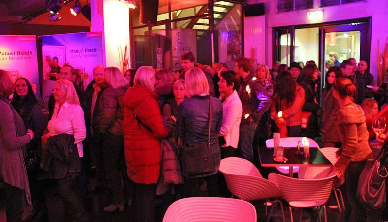 Salzburg-Cityguide - Foto - manuel horeth guests