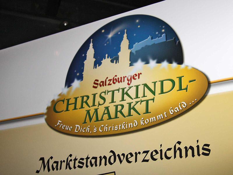 Salzburg-Cityguide - Fotoarchiv - 17_11_2011_christkindlmarkttour_001.jpg